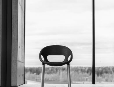Motive tuoli